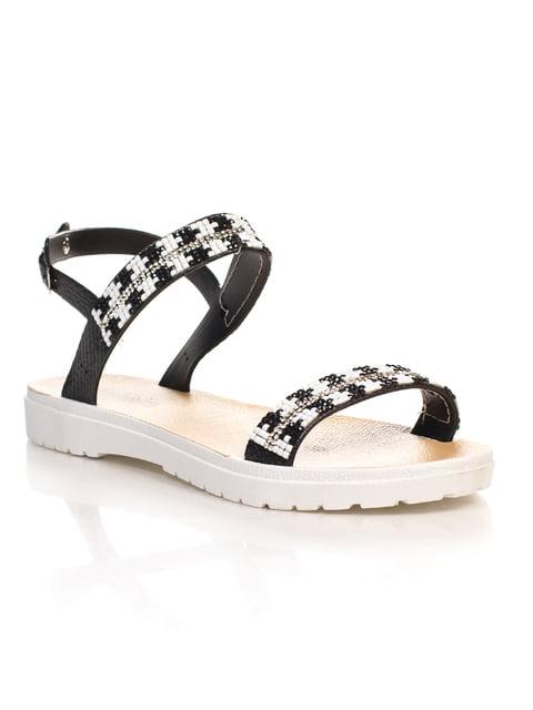 /sandalii-chernye-s-dekorom-nelin-4605248