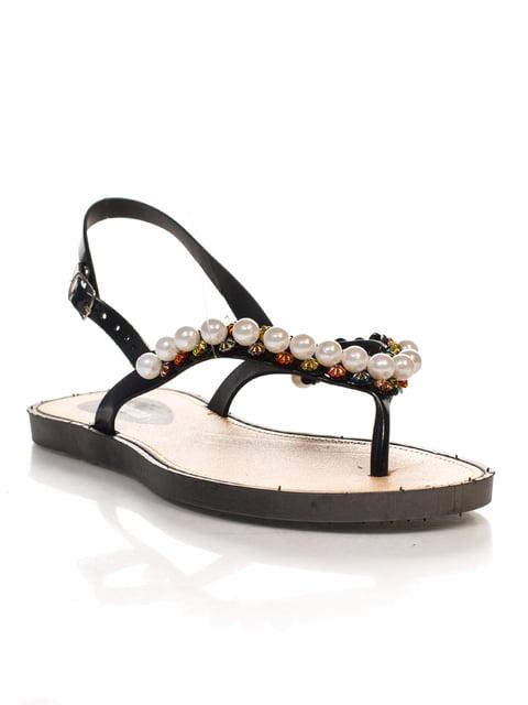 /sandalii-chernye-cady-4605175
