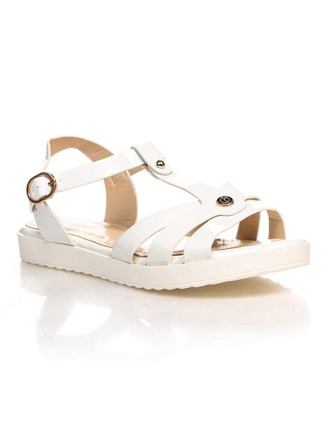 /sandalii-belye-zc-4605233