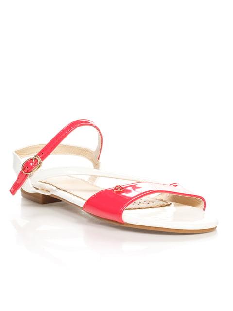 /sandalii-korallovo-belye-lili-4605213