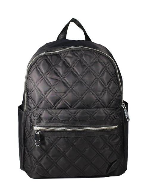Рюкзак черный De esse 4615152