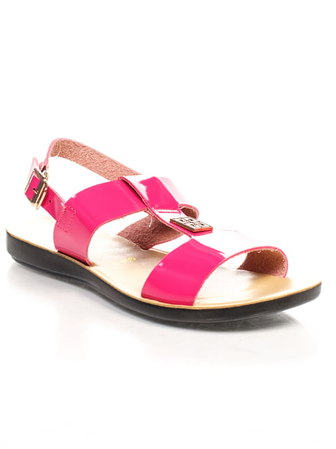 /sandalii-malinovye-ff-4605201