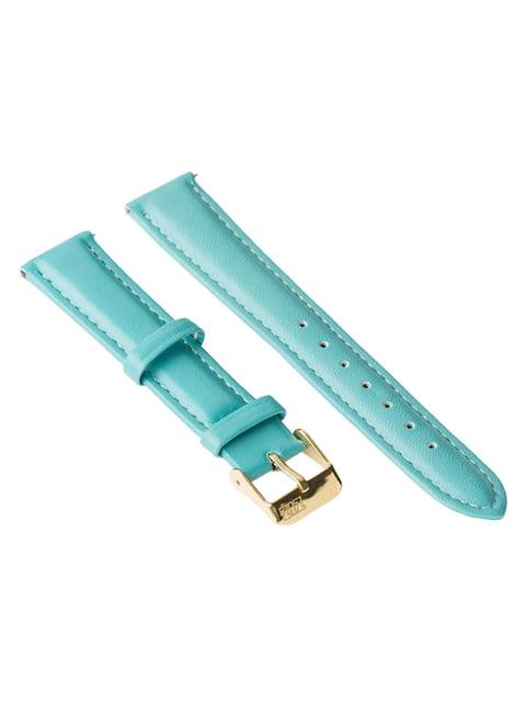 Ремінець для наручного годинника ZIZ 4614932