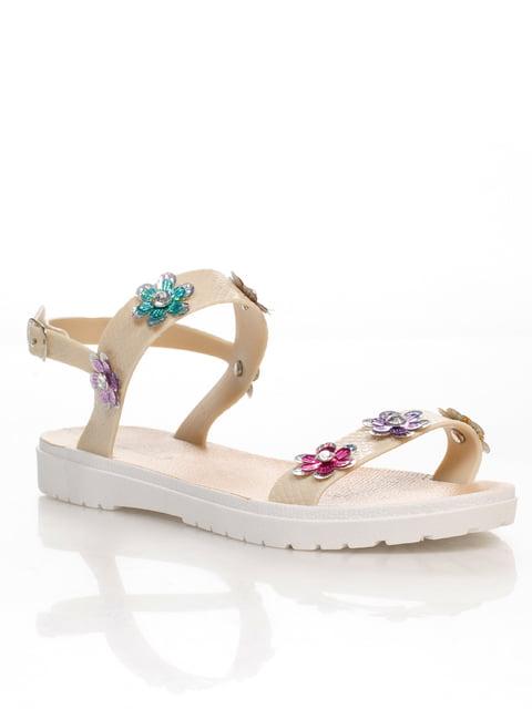 /sandalii-bezhevye-s-dekorom-nelin-4605244