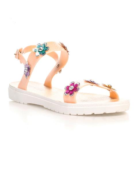 /sandalii-bezhevye-nelin-4605243