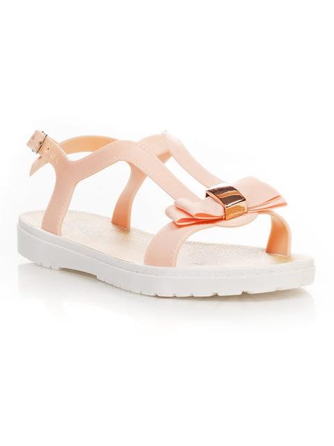/sandalii-rozovye-nelin-4605241