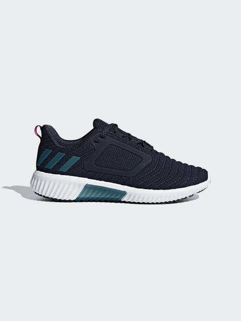 /krossovki-temno-sinie-adidas-4601421