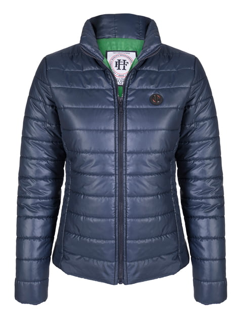 Куртка синя FELIX HARDY 4622080