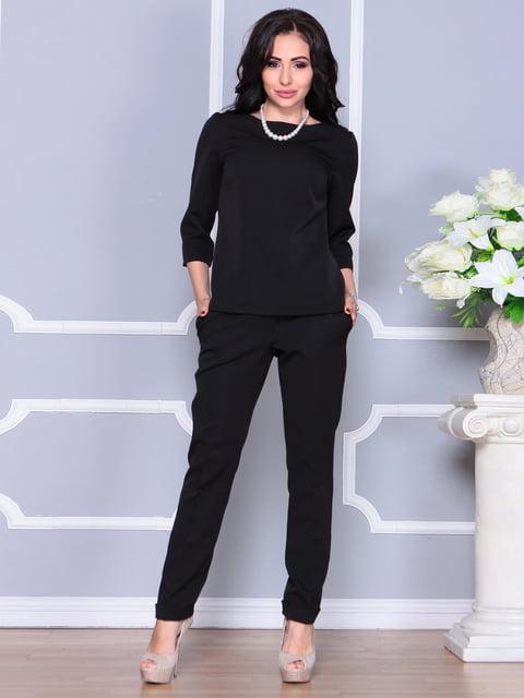 Костюм: блуза і штани Laura Bettini 4619194