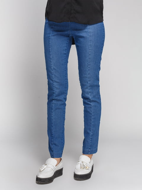Джинси сині H&M 4596658