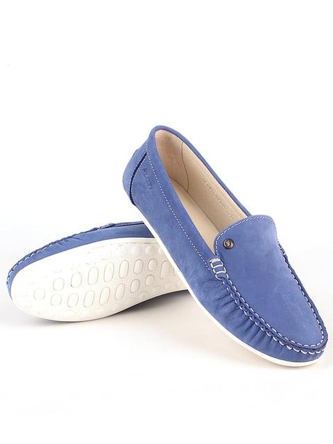 /mokasiny-sinie-floti-4615400