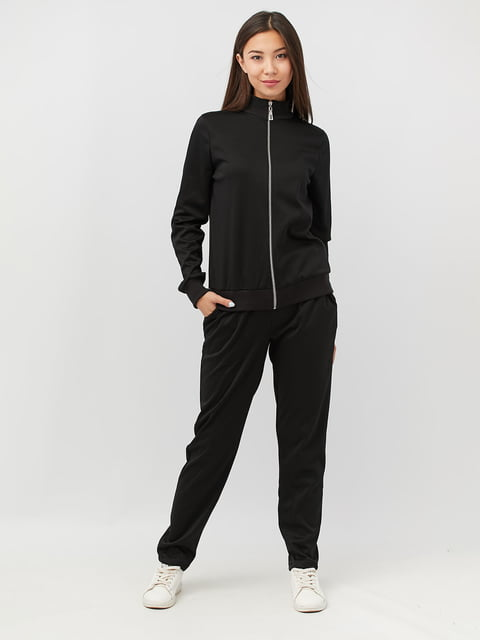 Костюм: кофта и брюки Alana 4628093