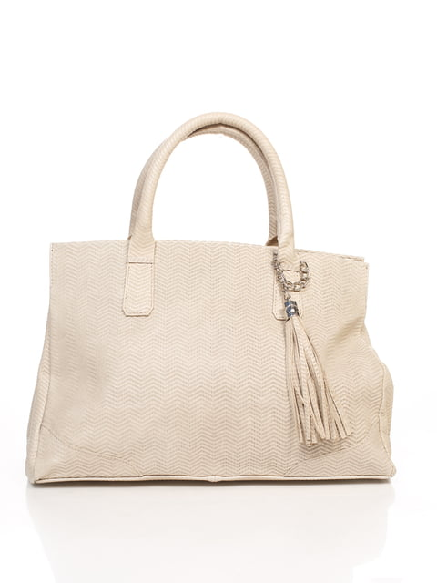 /sumka-sero-bezhevaya-italian-bags-4639784