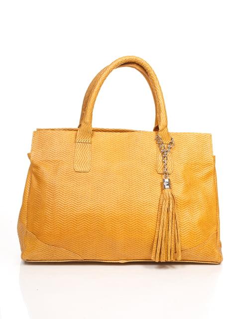/sumka-temno-zheltaya-italian-bags-4639781