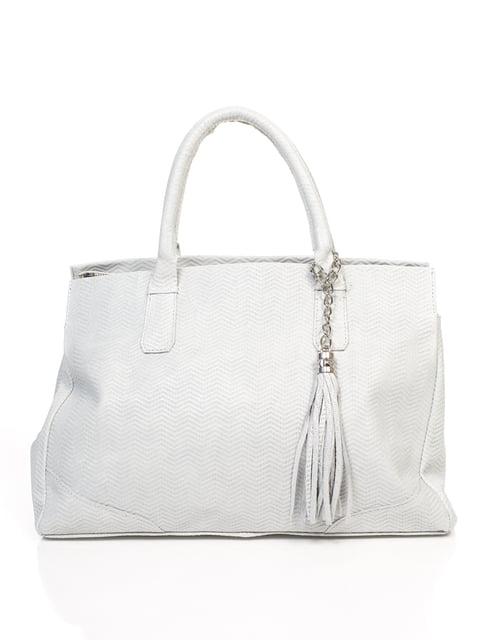 /sumka-svetlo-seraya-italian-bags-4639782