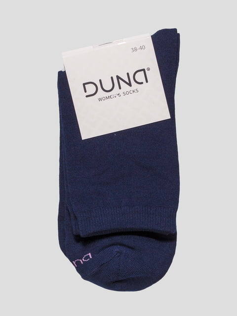 /noski-sinie-duna-4568337