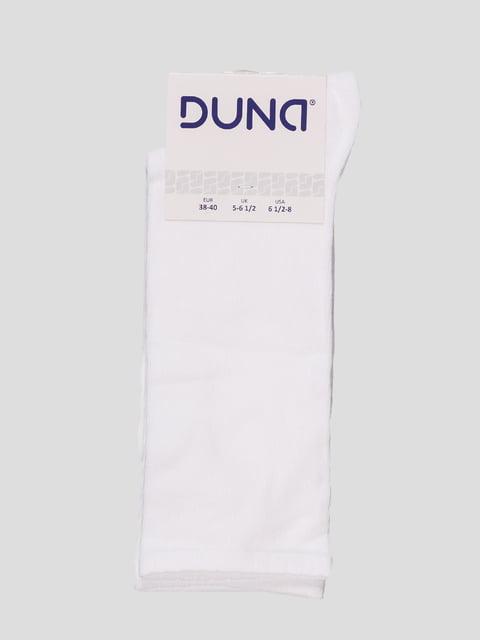 /noski-belye-duna-4568343