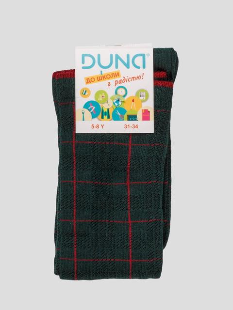 Гольфи темно-зелені Duna 4568420
