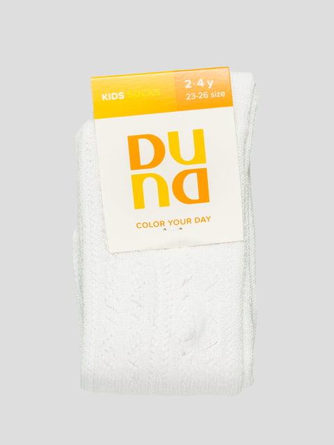 Гольфи білі Duna 4568414