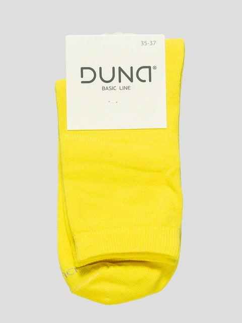 /noski-limonnogo-tsveta-duna-4568333