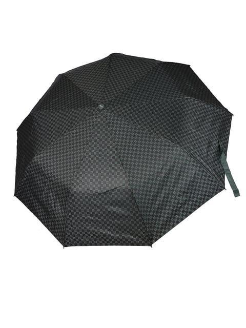 Зонт Fashion Look 4649434