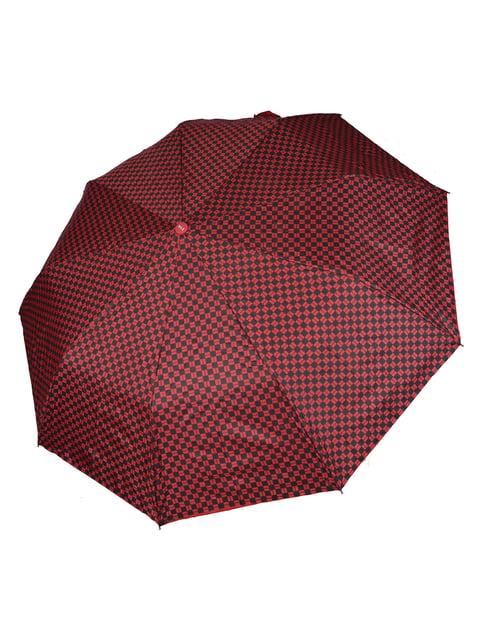 Зонт Fashion Look 4649435