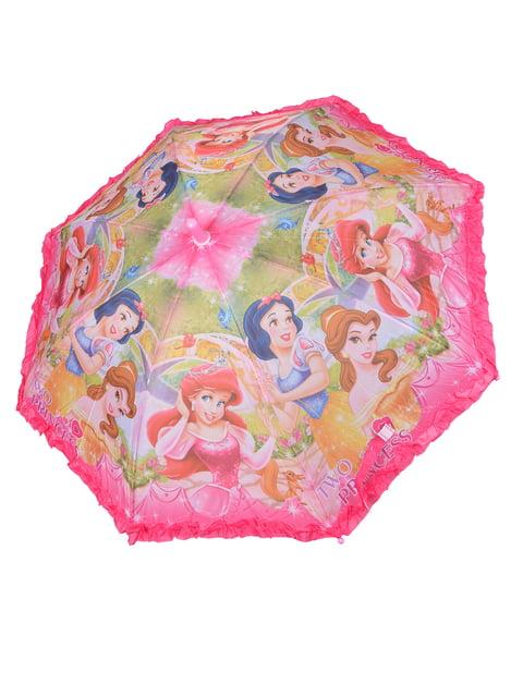 Зонт-трость Fashion Look 4649441
