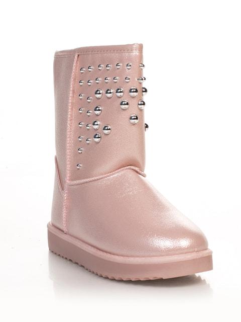 /polusapozhki-rozovye-fashion-4653537