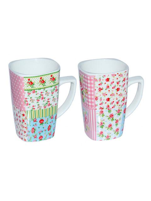 Чашка (350 мл) Trendy 4674522