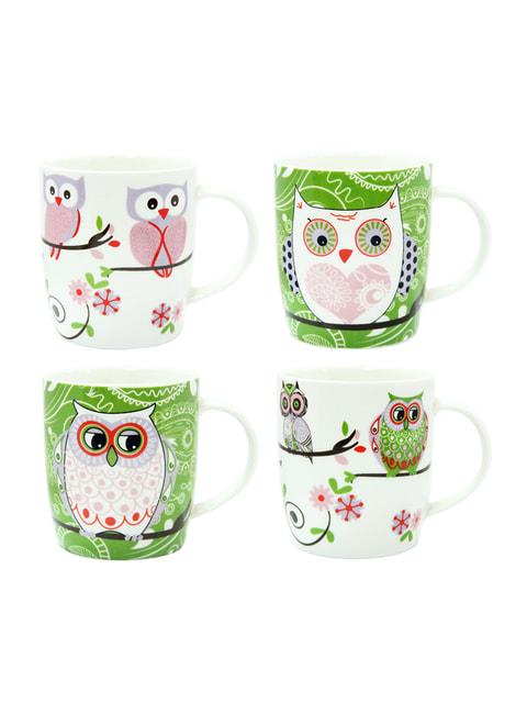 Чашка Trendy 4674533