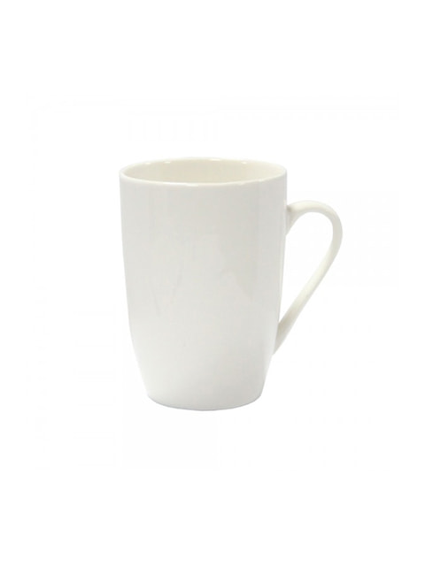 Чашка (280 мл) Trendy 4674537