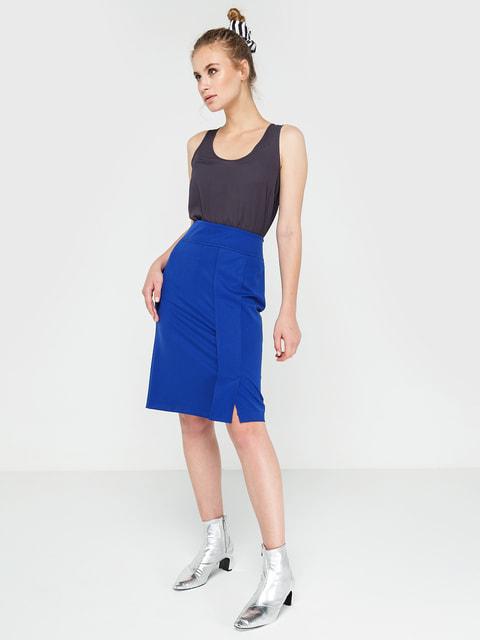 Юбка синяя BGN 4652820