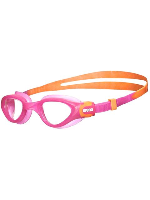 Очки для плавания Arena 4650781