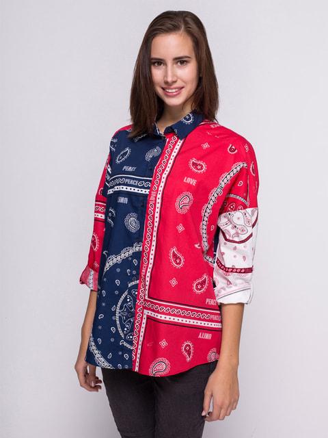 /rubashka-trehtsvetnaya-v-print-hm-4646022