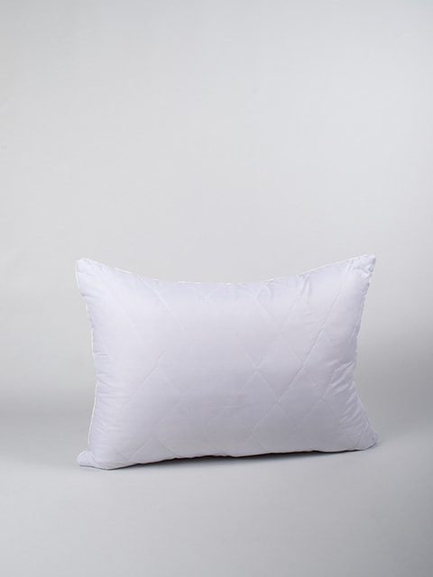 Подушка (50х70 см) LOTUS 4667203