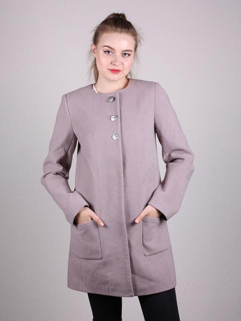 /palto-svetlo-sirenevoe-artua-collection-4690596