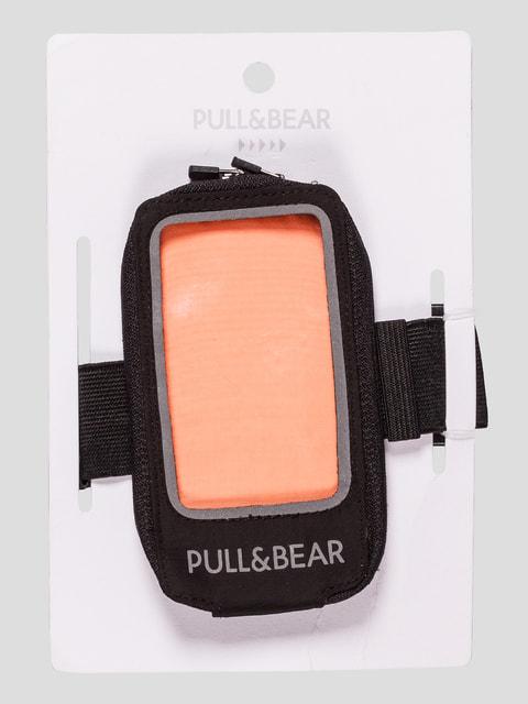 Чохол Pull&Bear 4647784