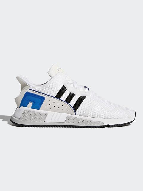 Кроссовки белые Adidas 4374163