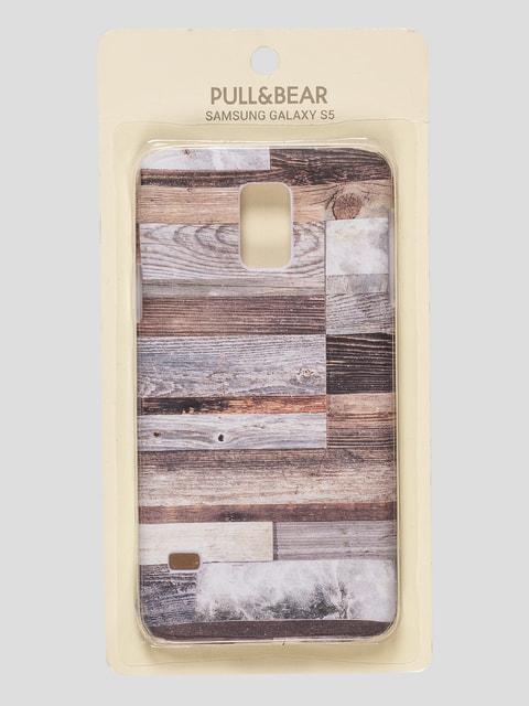 Чохол для смартфона Pull&Bear 4647070
