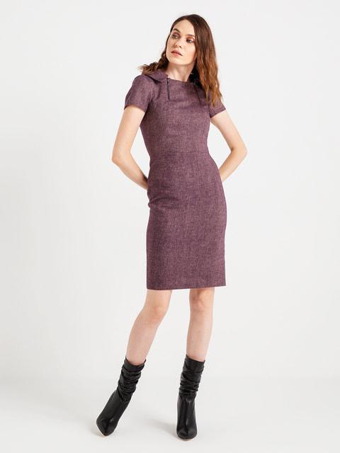Сукня фіолетова BGN 4690804