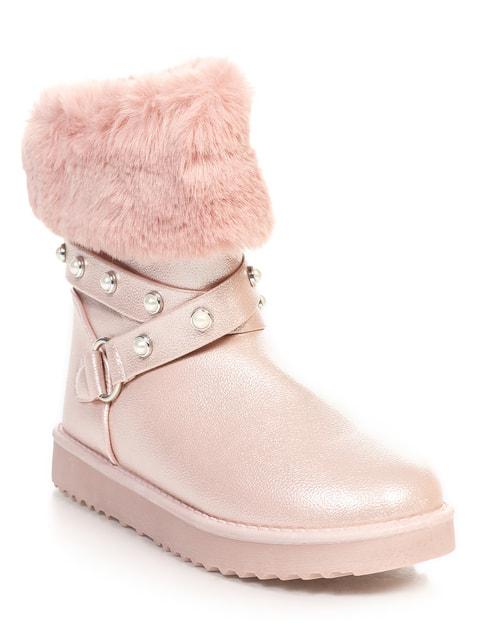 /polusapozhki-rozovye-fashion-4688324