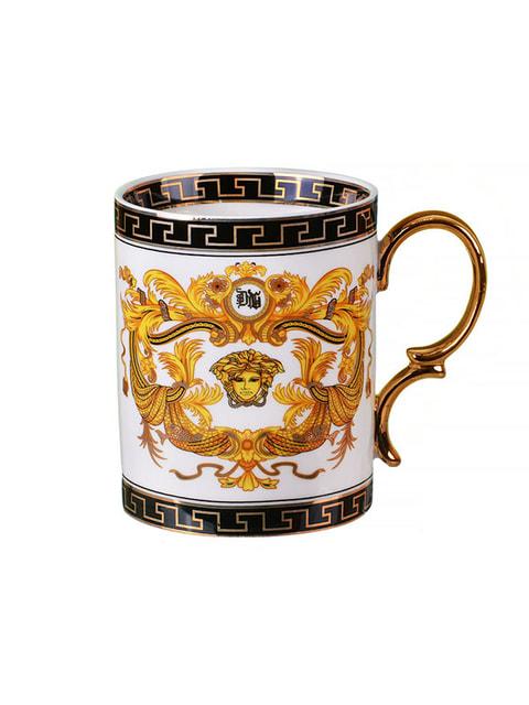 Чашка (450 мл) LEFARD 4695908