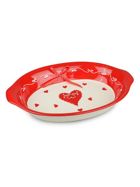 Блюдо для запекания (35,5 см) LEFARD 4696115