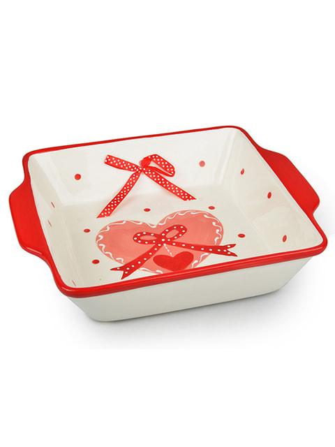 Блюдо для запекания (30,5 см) LEFARD 4696117