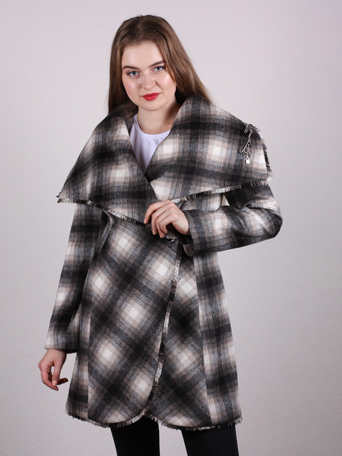 /palto-v-kletku-artua-collection-4697610