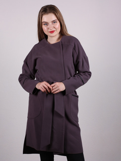 /palto-temno-fioletovoe-artua-collection-4697616
