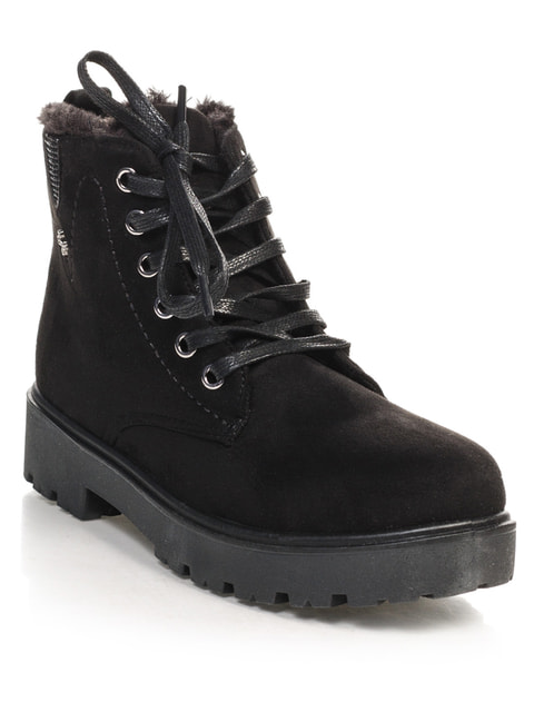 /botinki-chernye-fashion-4663767