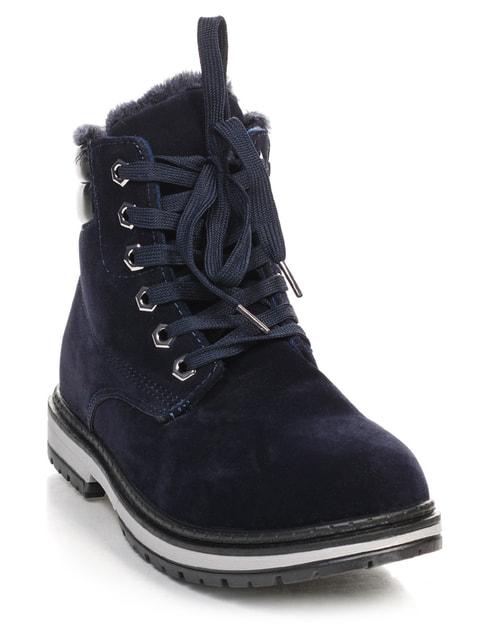 /botinki-sinie-fashion-4663761