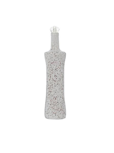 Пляшка для олії (0,75 л) herevin 4700536