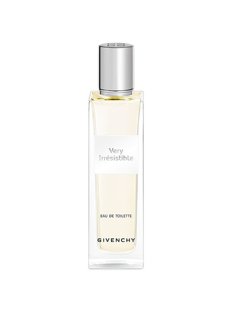 Туалетна вода Very Irresistible (15 мл) Givenchy 4705720